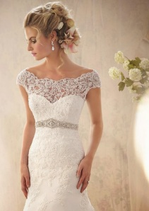 breathtaking-mori-lee-spring-2014-wedding-dresses-collection-1