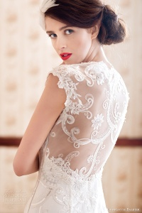 charlotte-balbier-spring-2014-lace-back-wedding-dresses