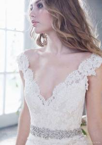 Spring-Wedding-Gowns-2014-Alvina-Valenta-9